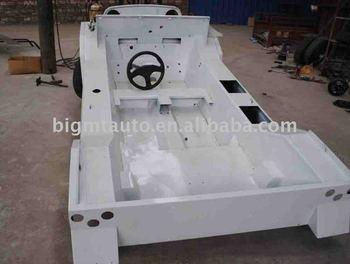 China Auto Body Shell For Mini Moke Buy Car Body Shells For Sale