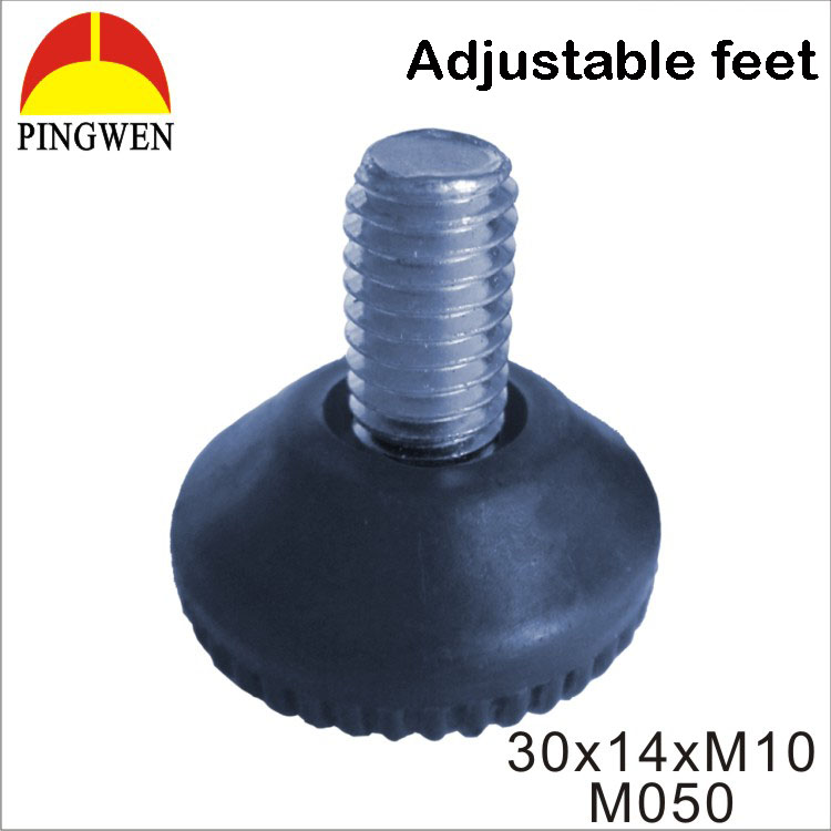 Outdoor Furniture Adjustable Feet, Outdoor Furniture Adjustable Feet  Suppliers And Manufacturers At Alibaba.com Part 83