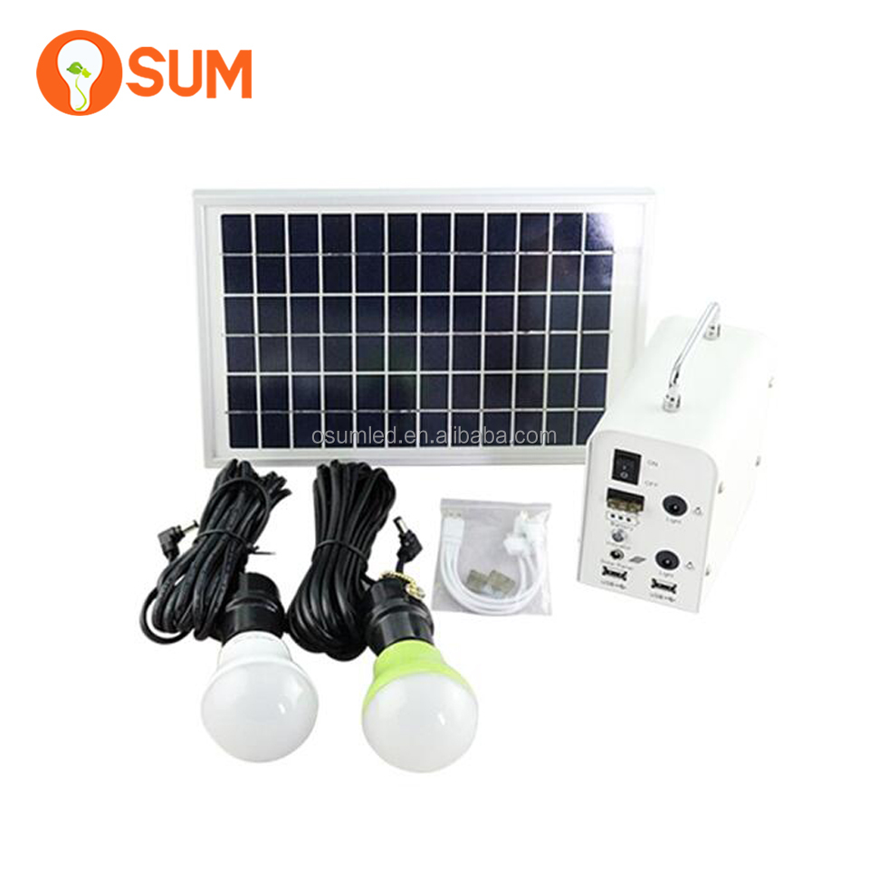 Solar Power Coffee Maker, Solar Power Coffee Maker Suppliers and ...