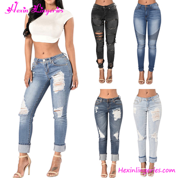 Find great deals on eBay for low price jeans. Shop with confidence. Skip to main content. eBay: NWT $74~ JONES NY SPORT Pants unlined Thin Jean 20W LOW START PRICE $ Brand New · Jones New York · 20W. $ Buy It Now +$ shipping. FREEDOM FOR ALL SIZE 25 WOMEN'S LOW RISE DISTRESSED FLARED JEANS LOW PRICE. Pre-Owned.