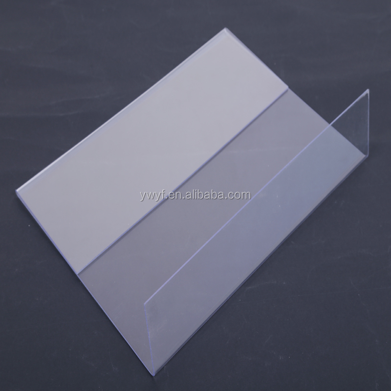 Plastic L Shaped Photo Frames, Plastic L Shaped Photo Frames ...