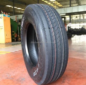 11r 22 5 24 5 Truck Tires/monster Truck Tires For Sale/8 25-20 Tires - Buy  11r 22 5 Truck Tires,24 5 Truck Tires,8 25-20 Truck Tires Product on