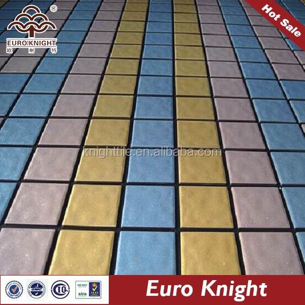Famous 12 Ceiling Tile Thin 1200 X 1200 Floor Tiles Flat 12X12 Interlocking Ceiling Tiles 1950S Floor Tiles Old 20X20 Ceramic Tile Soft4 X 4 Ceiling Tiles 3x3 Ceramic Floor Tile, 3x3 Ceramic Floor Tile Suppliers And ..