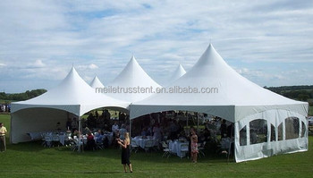 durable reception and cafere staurant cubicle tent for hot sale : cubicle tent - memphite.com
