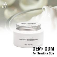 Facial cream hydro anti allergic