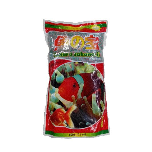 Supplier Koi Food Koi Food Wholesale Suppliers Product