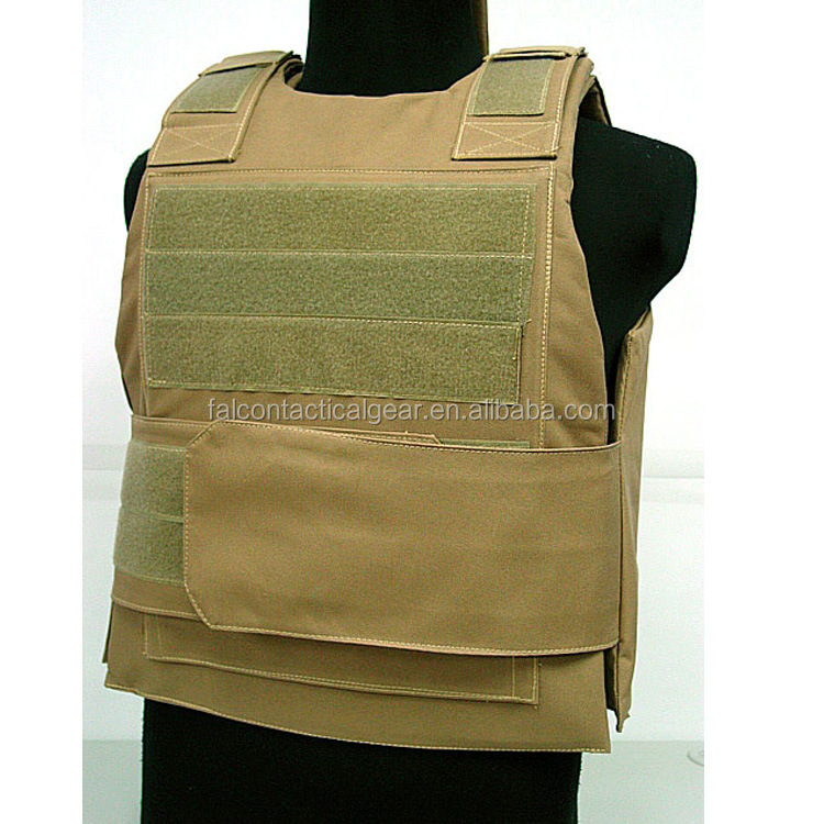Back To Search Resultssports & Entertainment Security Guard Knife Stab Vest Soft Anti-knife Vest Lightweight Anti-stab