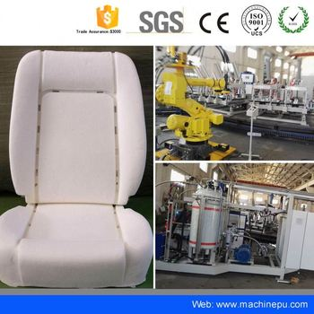 low cost polyurethane cleaning cloth car seats seat mat molding machine buy seat mat molding. Black Bedroom Furniture Sets. Home Design Ideas