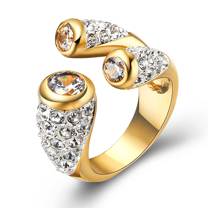 Hot selling lastest design tanishq jewellery gold rings price ...