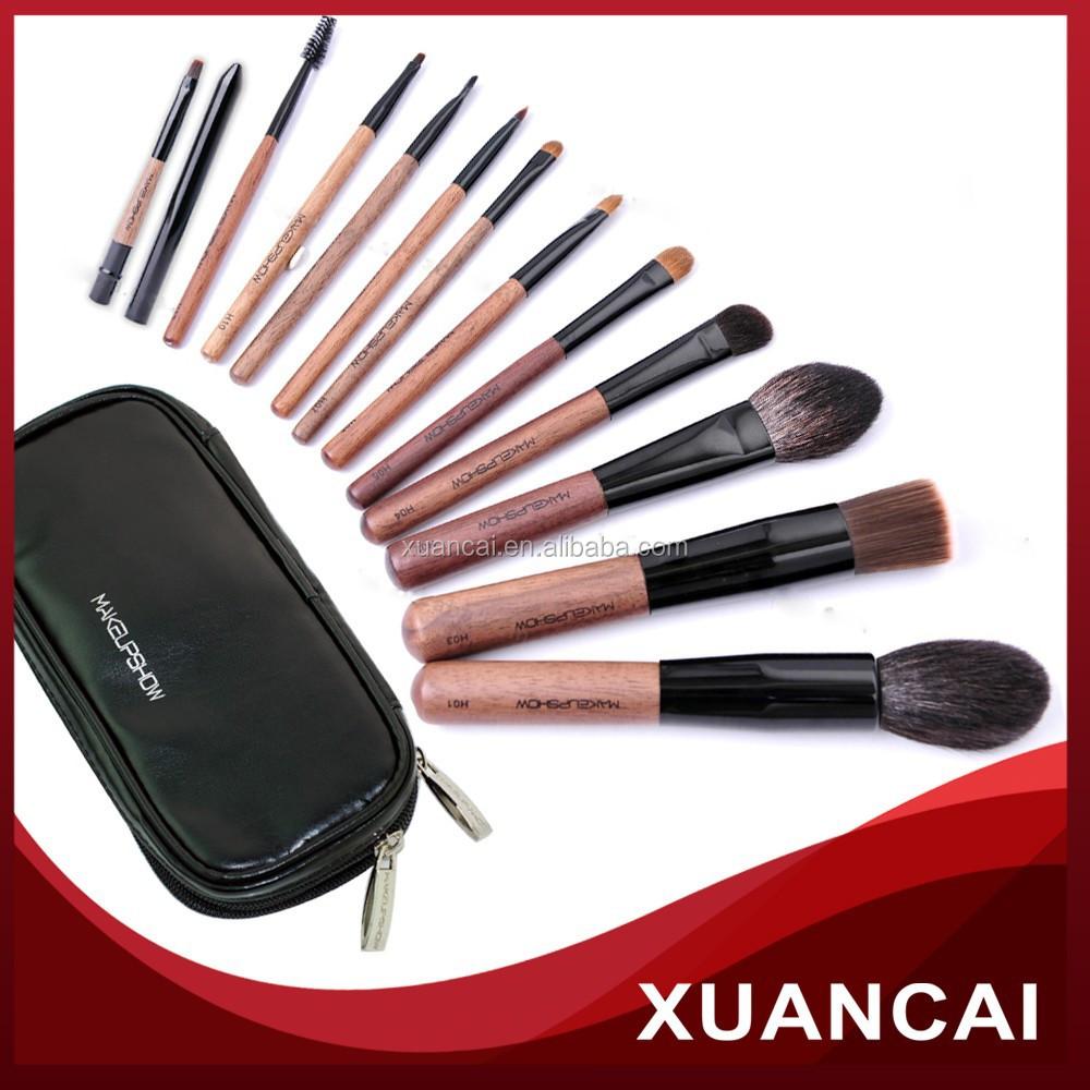 Farmasi Cosmetics/ Makeup Brush Manufacturer...private Label