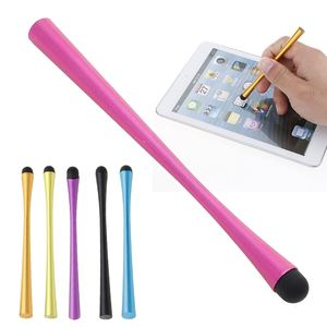 Thin Pretty Capacitive Touch Screen Pen Stylus For ipad For iPhone iPad