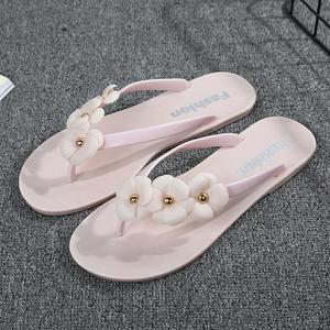 bfacf29d4 Sandal Plastic Wholesale