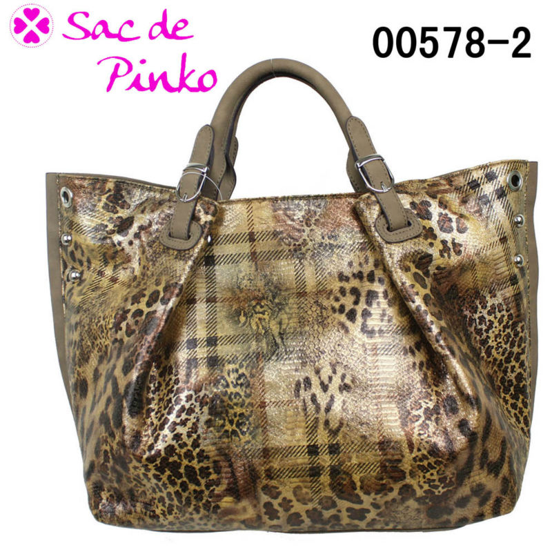 leopard print branded bags luxury bags brands spanish leather handbags