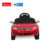 Rastar electric kids toys cars rechargeable battery 6v bmw ride on car