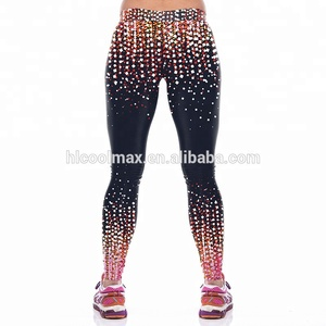 d23315d5b83b01 Cool Running Tights Wholesale, Running Tights Suppliers - Alibaba