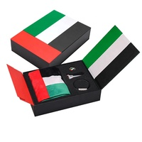 2019 national day promotional gift for uae arabic