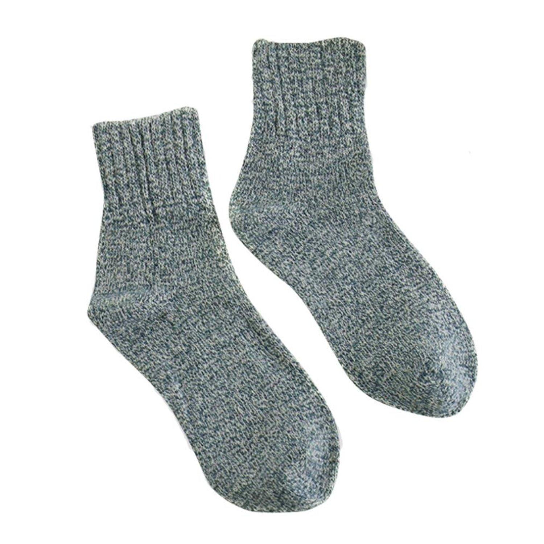 1b9af573c4a81 Get Quotations · Cashmere Socks Emubody Womens Socks Warm Socks Wool Thick