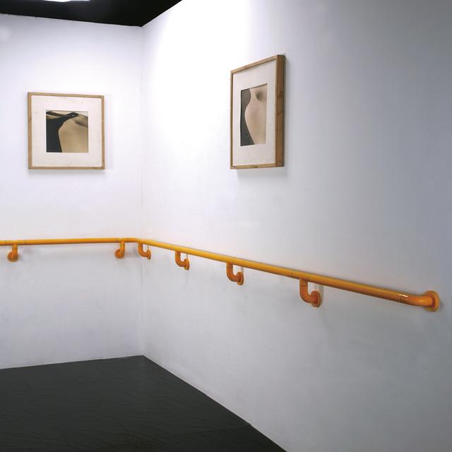 medical handrails for hospital-Source quality medical handrails ...