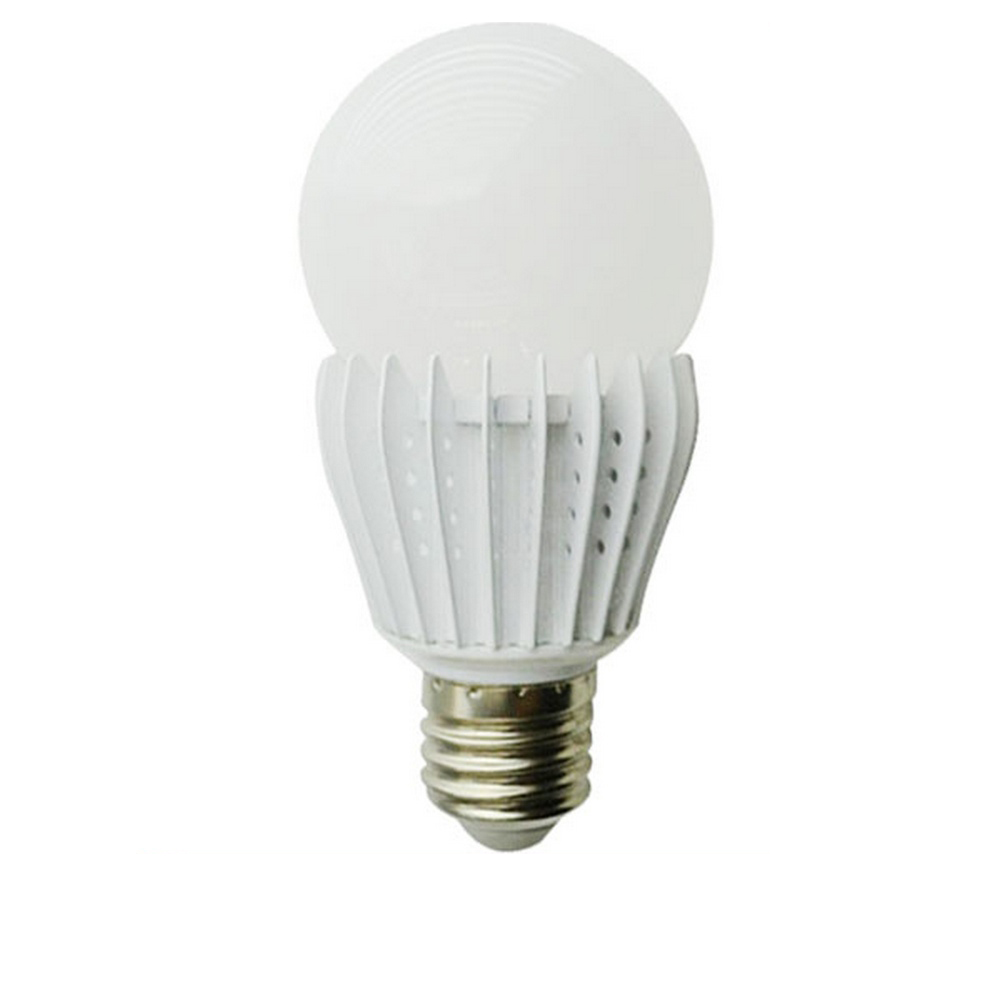 24v Ac Led Lamp, 24v Ac Led Lamp Suppliers and Manufacturers at ...
