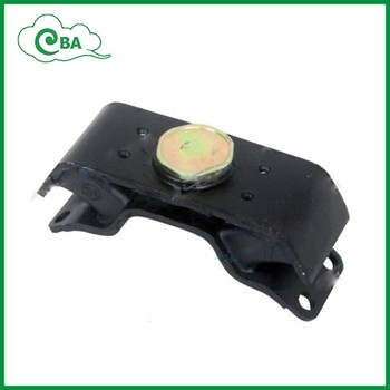 12371-54060 Gearbox Mount For Toyota Hilux 2l & 3l 1983-1997 - Buy Engine  Motor Mount For Toyota 12371-54060,Engine Mounts 12371-54060,Gearbox Mount