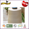 High tenacity nylon mono filament yarn wholesale