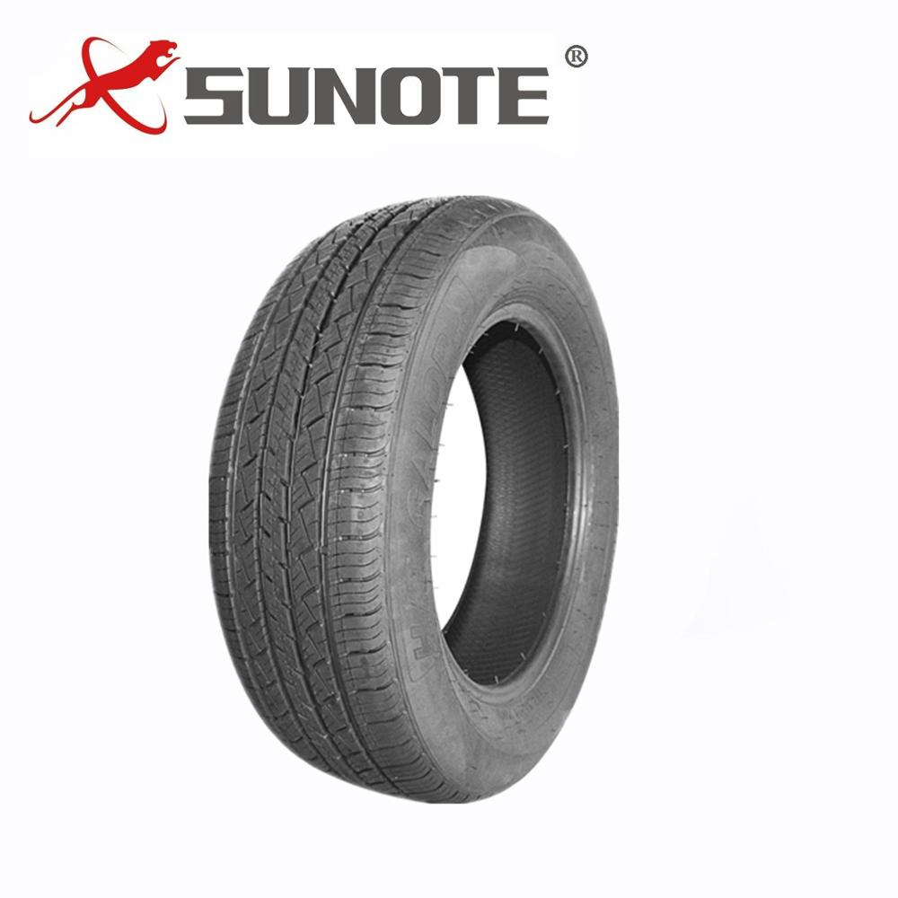 Tyres for car top 10 tyre brands,cheap car tyres 175/65 r14 185 65 r14 215/60/16
