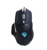 Custom Avago A3050 High Resolution Up to 4000DPI LED 6D Optical Professional Wired Gaming Mouse