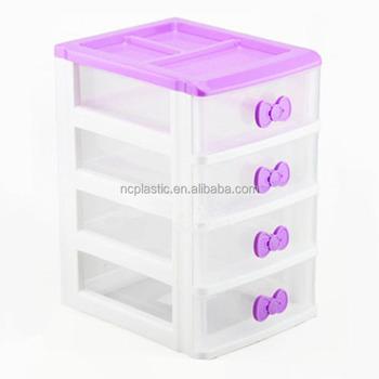 Tiroir Rangement Plastique Garage Drawer Unit Shelving Pink Plastic Storage Drawers Buy Storage Drawers Tiroir Rangement Plastique Garage Storage