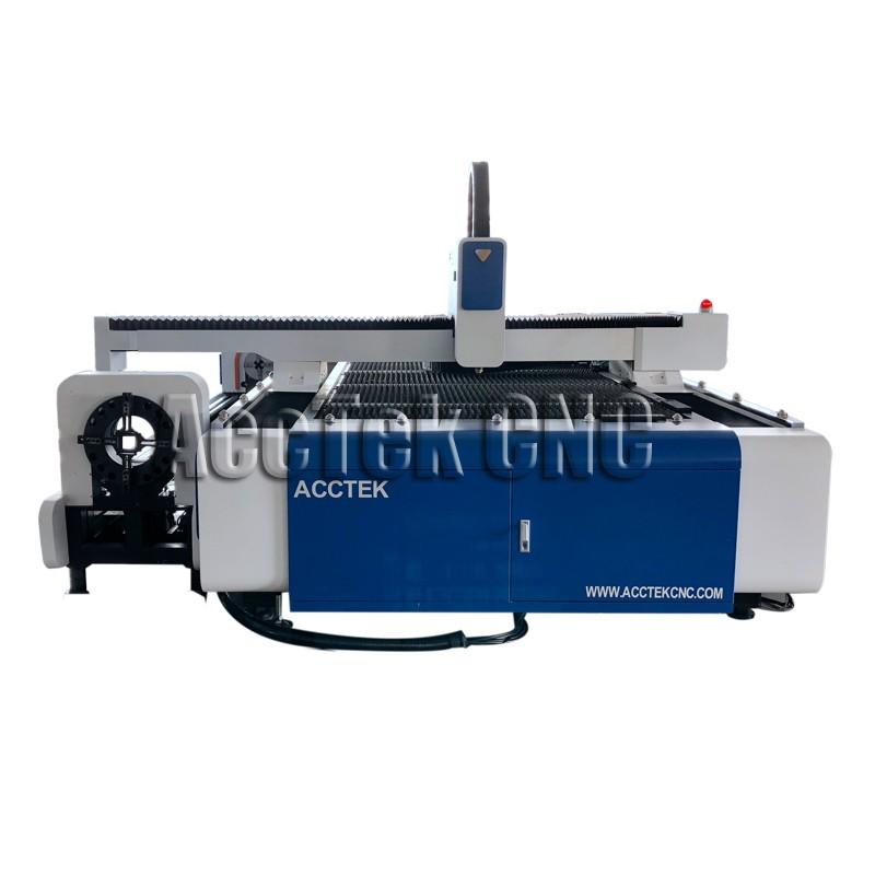 fiber laser cutter 02.jpg