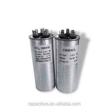 Comar Start/run Motor Capacitor 35 Uf 400/450vac 50/60hz - Buy Start/run  Motor Capacitor,Motor Capacitor 35 Uf 400/450vac,Start/run Motor Capacitor