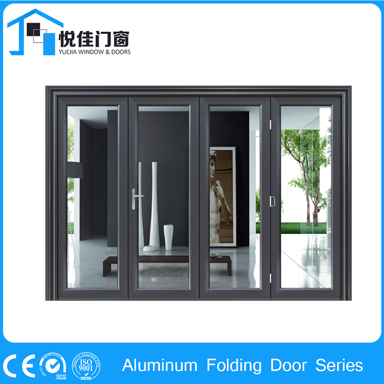 Where To Buy A Front Door: Good Quality Cheap Sliding Doors Exterior