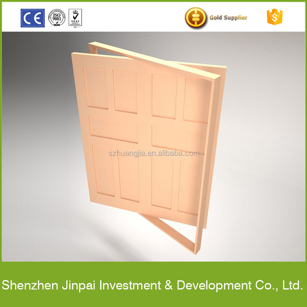 Pivot Doors Pivot Doors Suppliers And Manufacturers At Alibaba Com