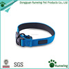 Hot Selling Premium Nylon Dog Collar With Adjustable Buckle