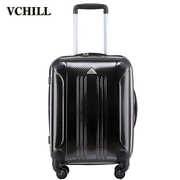 Cover Best Luggage, Cover Best Luggage Suppliers and Manufacturers ...