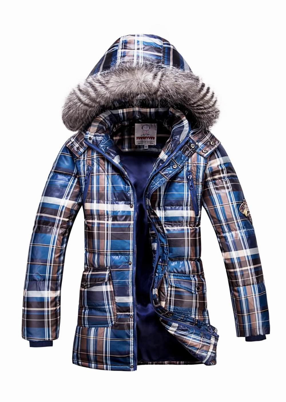 See our guide to the best winter jackets of , with reviews of the warmest men's and women's jackets from The North Face, Patagonia, Marmot, REI, and more. Switchback Travel. Search. Main navigation - Desktop (make sure to remove the jacket from the dry bag for long-term storage).