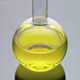 Good water solubility silicone oil surfactant raw material