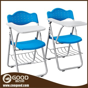 purchase plastic folding chairs. plastic folding chair/study chairs/student chair with tablet purchase chairs