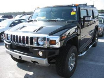 Export Used Cars Trucks Vand Suvs And Heavyduty Trucks From Usa To