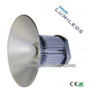 Philips Led Chip Ip65 Led Lighting,High Bay Induction Lamp 150w ...