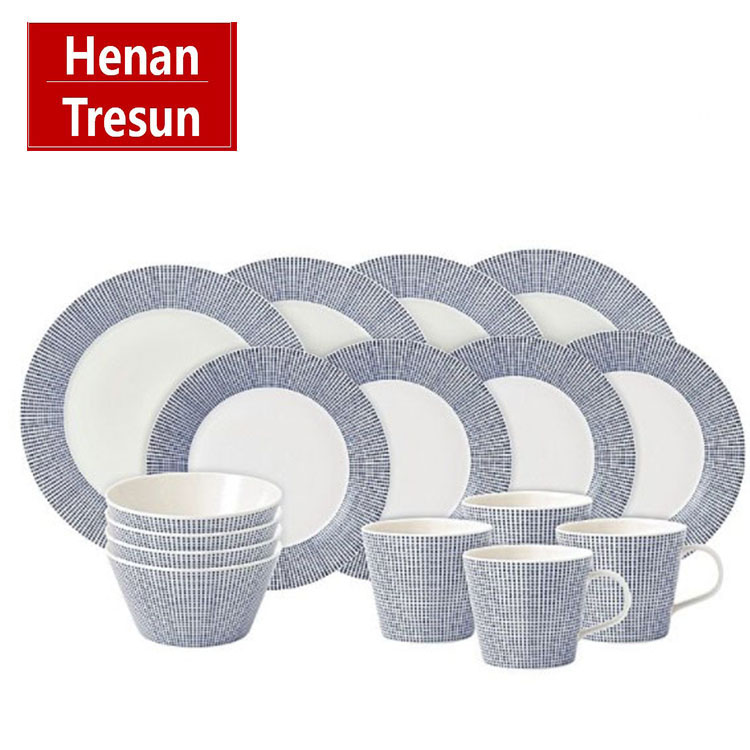 Dinnerware Set 72 Dinnerware Set 72 Suppliers and Manufacturers at Alibaba.com  sc 1 st  Alibaba & Dinnerware Set 72 Dinnerware Set 72 Suppliers and Manufacturers at ...
