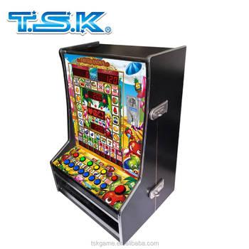 плат игровые автоматы