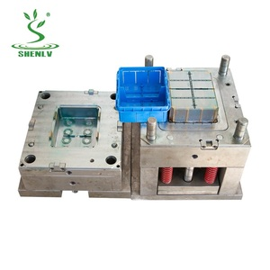 Wholesalers china plastic injection mold high demand products in market