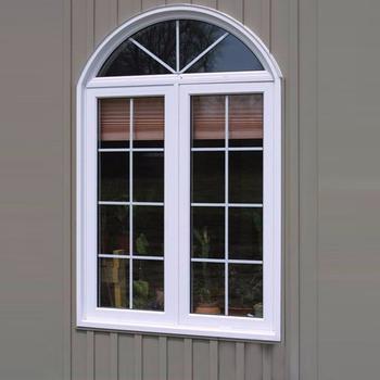 Ventanas de arco panam est ndar ventana corredera buy for Ventanas de aluminio estandar ver precios
