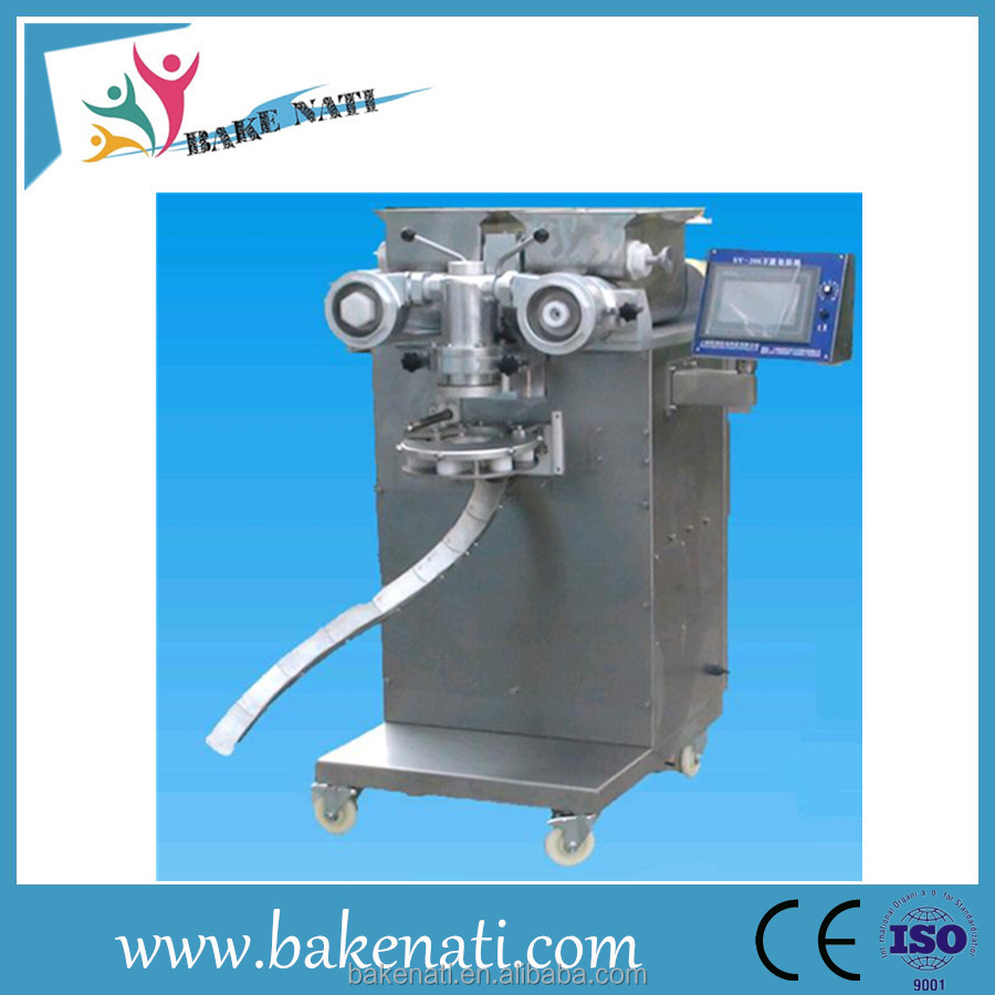 New Meat Ball Making Machine For Fish Balls Machine