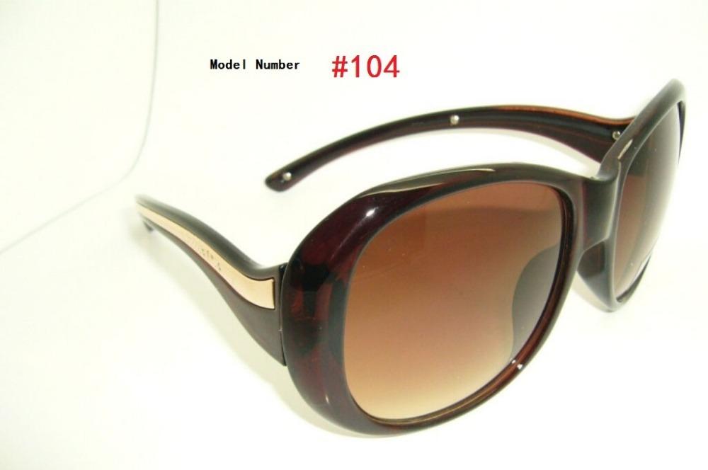 efadb7006ee Get Quotations · High Quality SunGlasses Vintage Brand Pra Sunglasses Women  Glasses UV Protection Sun Glasses Woman 5 Color