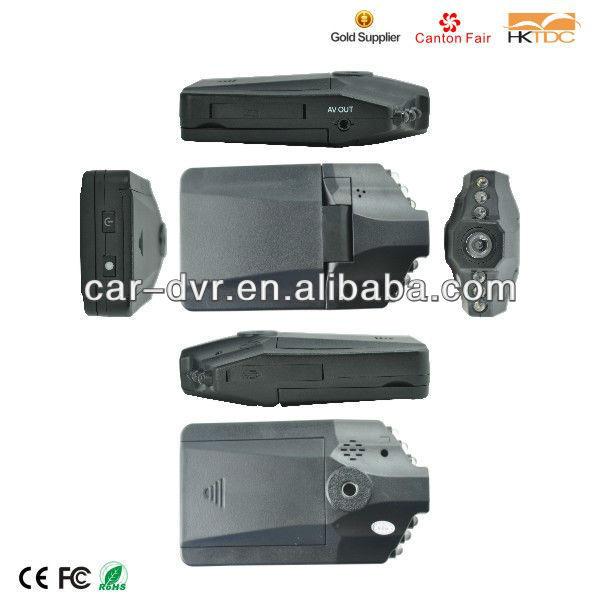 gps de voiture navigation avec cam ra de recul sans fil bo te noire d 39 auto id de produit. Black Bedroom Furniture Sets. Home Design Ideas