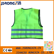 Special Custom Hunting Kids Reflective Safety Vest