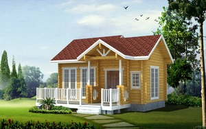 wooden house craft wooden house china knockdown wooden house
