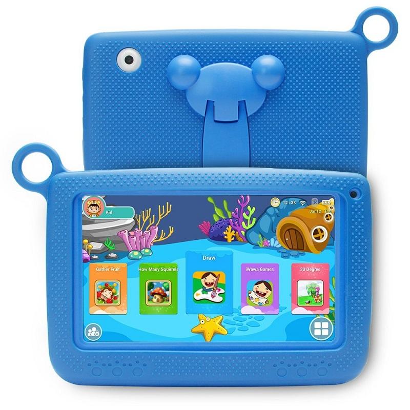 kids tablet   15.jpg