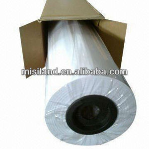 Inkjet glossy photo paper , matte photo paper , RC glossy / silky / luster  /wove photo paper with factory price